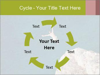0000071147 PowerPoint Templates - Slide 62