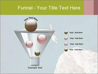 0000071147 PowerPoint Templates - Slide 63