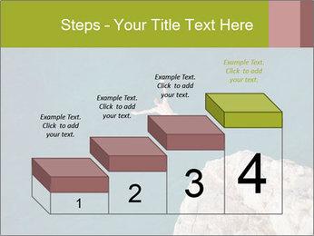 0000071147 PowerPoint Templates - Slide 64