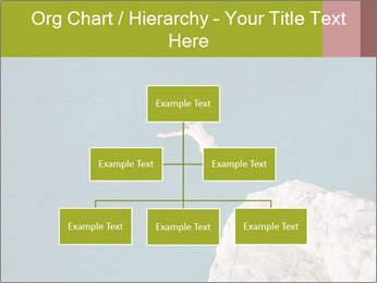 0000071147 PowerPoint Template - Slide 66