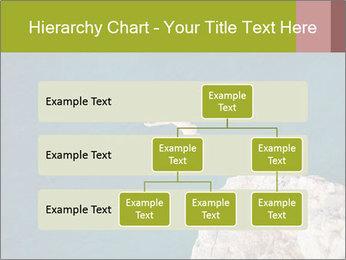 0000071147 PowerPoint Template - Slide 67