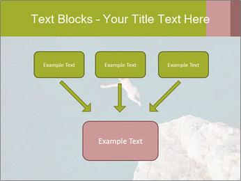 0000071147 PowerPoint Templates - Slide 70