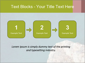 0000071147 PowerPoint Templates - Slide 71