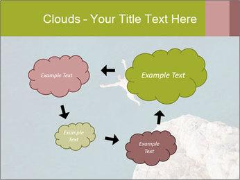 0000071147 PowerPoint Templates - Slide 72