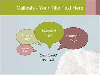 0000071147 PowerPoint Templates - Slide 73