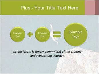 0000071147 PowerPoint Templates - Slide 75