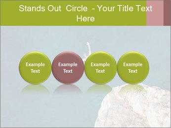 0000071147 PowerPoint Template - Slide 76