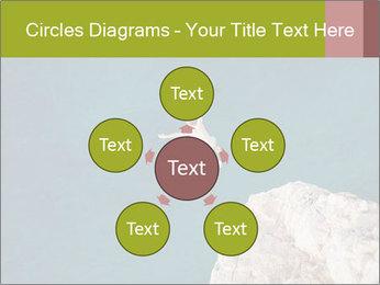 0000071147 PowerPoint Templates - Slide 78