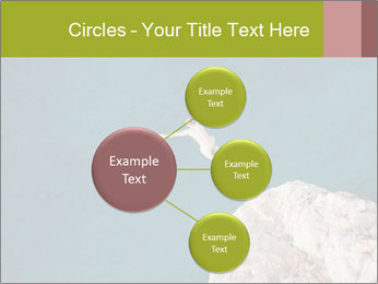 0000071147 PowerPoint Templates - Slide 79