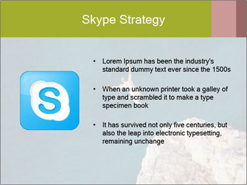 0000071147 PowerPoint Template - Slide 8