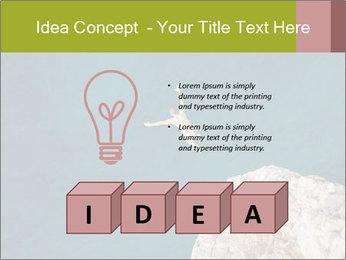 0000071147 PowerPoint Template - Slide 80