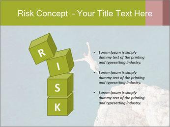 0000071147 PowerPoint Templates - Slide 81