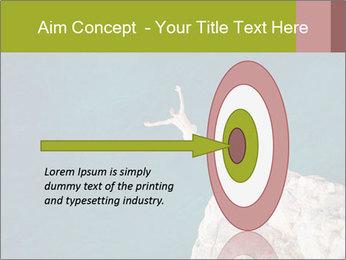 0000071147 PowerPoint Templates - Slide 83