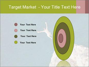 0000071147 PowerPoint Templates - Slide 84