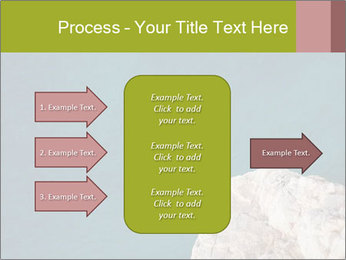 0000071147 PowerPoint Templates - Slide 85