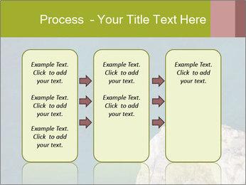 0000071147 PowerPoint Template - Slide 86
