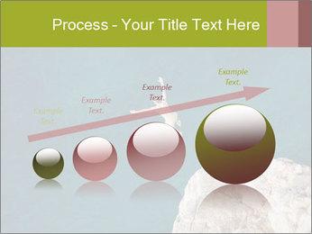 0000071147 PowerPoint Templates - Slide 87