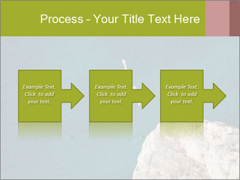 0000071147 PowerPoint Templates - Slide 88