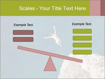 0000071147 PowerPoint Templates - Slide 89