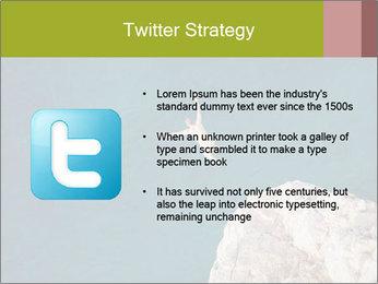 0000071147 PowerPoint Template - Slide 9