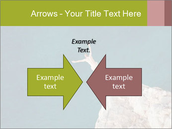 0000071147 PowerPoint Template - Slide 90