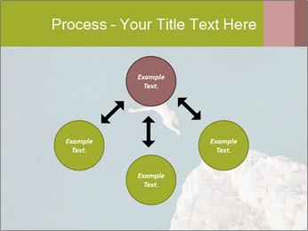 0000071147 PowerPoint Templates - Slide 91