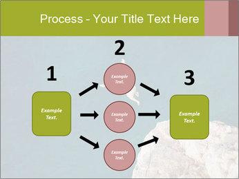 0000071147 PowerPoint Templates - Slide 92