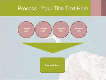 0000071147 PowerPoint Template - Slide 93