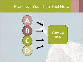 0000071147 PowerPoint Templates - Slide 94
