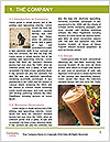 0000071147 Word Templates - Page 3
