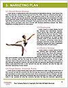 0000071147 Word Templates - Page 8