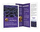0000071173 Brochure Templates