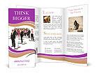0000071174 Brochure Templates
