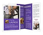 0000071190 Brochure Templates