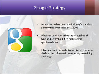 0000071190 PowerPoint Template - Slide 10