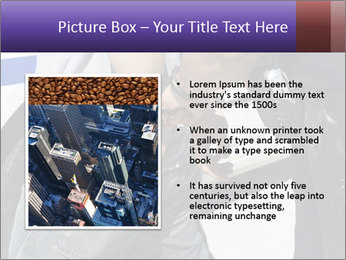 0000071190 PowerPoint Template - Slide 13