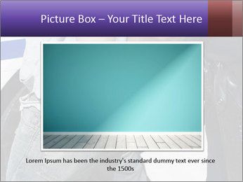 0000071190 PowerPoint Template - Slide 15