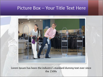 0000071190 PowerPoint Template - Slide 16