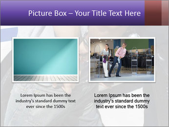 0000071190 PowerPoint Template - Slide 18