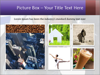 0000071190 PowerPoint Template - Slide 19