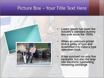 0000071190 PowerPoint Template - Slide 20