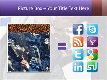 0000071190 PowerPoint Template - Slide 21