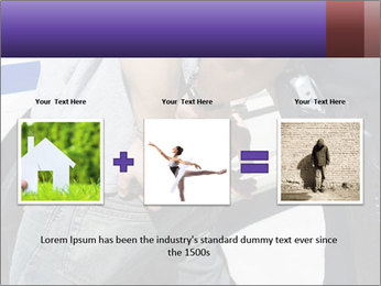 0000071190 PowerPoint Template - Slide 22
