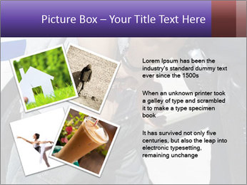 0000071190 PowerPoint Template - Slide 23