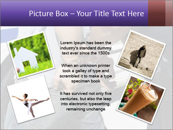 0000071190 PowerPoint Template - Slide 24
