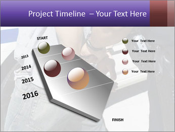 0000071190 PowerPoint Template - Slide 26