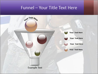 0000071190 PowerPoint Template - Slide 63