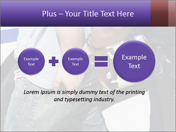 0000071190 PowerPoint Template - Slide 75