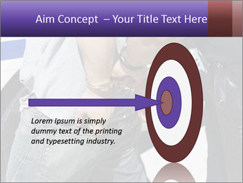 0000071190 PowerPoint Template - Slide 83