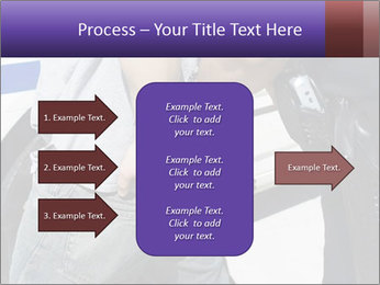 0000071190 PowerPoint Template - Slide 85